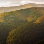 20180629_Carpathians_060.jpg