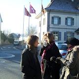Spotkanie Taizé w Genewie 2006/2007 - 06.jpg