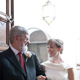 Wedding Photographer 18.jpg