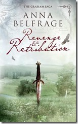 revenge and retribution