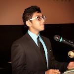 Mott Syed Hussain (3).JPG