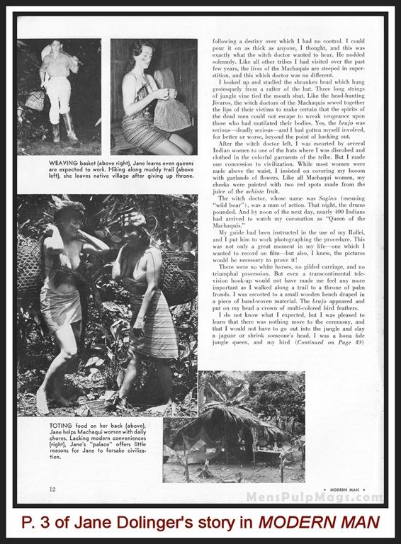 [MODERN+MAN%2C+March+1963+Jungle+Jane+Dolinger+p3%5B13%5D]