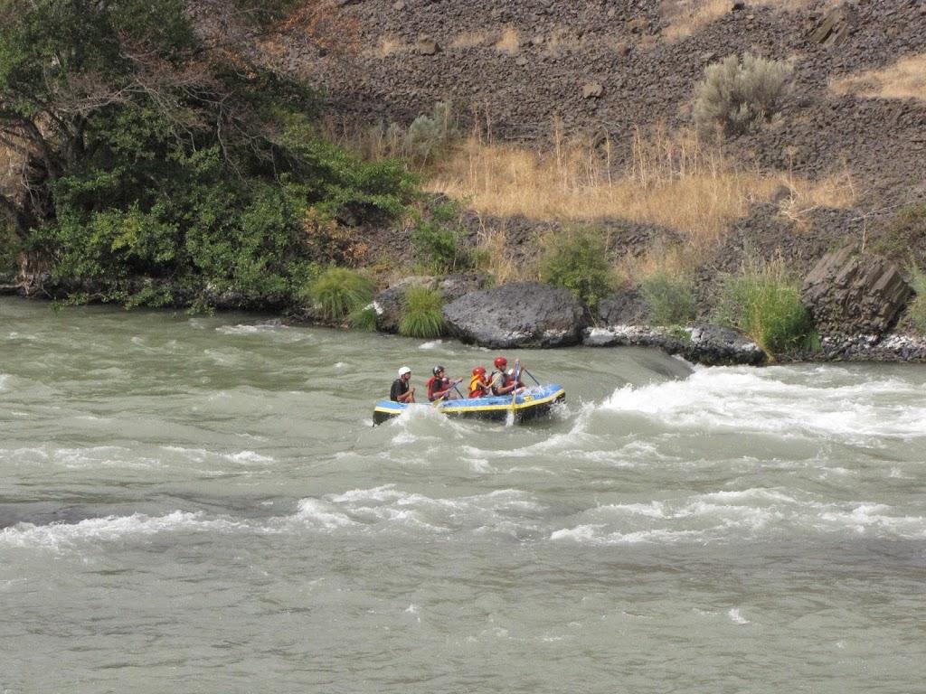 Deschutes River - IMG_2249.JPG