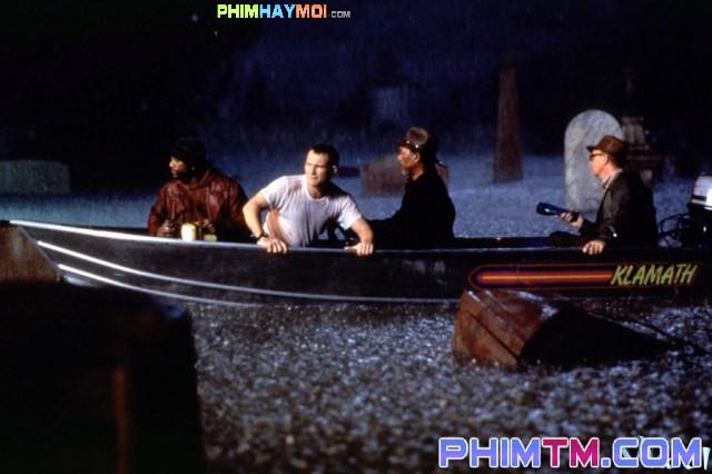 Xem Phim Mưa Lớn - Hard Rain - phimtm.com - Ảnh 4