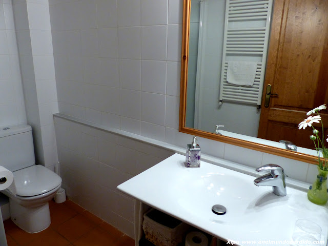 baño-habitacion-cal-pastor.JPG