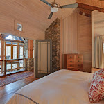 5340 Brandon Mill Lakemont GA-large-006-6-Bedroom 1-1500x938-72dpi.jpg