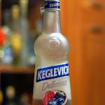 Keglevich Vodka e Fruti di bosco.jpg