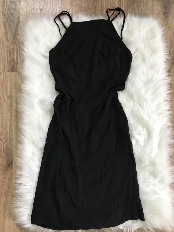 Женское платье Glamorous