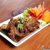 wanon-restaurant003.JPG