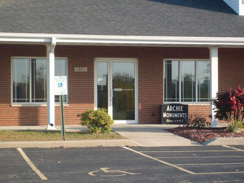 OUR LOCATIONS - beloit-exterior-closeup.jpg
