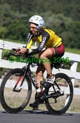 160710_vineman_70_3_robin_bike