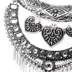 turkish-silver-plated-necklace-detail.jpg