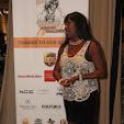 Sponsors Awards Reception for KiKis 11th CBC - IMG_1576.jpg