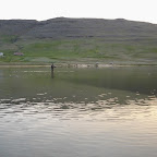 Bíldudals-grænar 2007 065.jpg