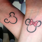 mickey_and_minnie_couple_tattoo_by_electronic_sin-d6wun1e.jpg