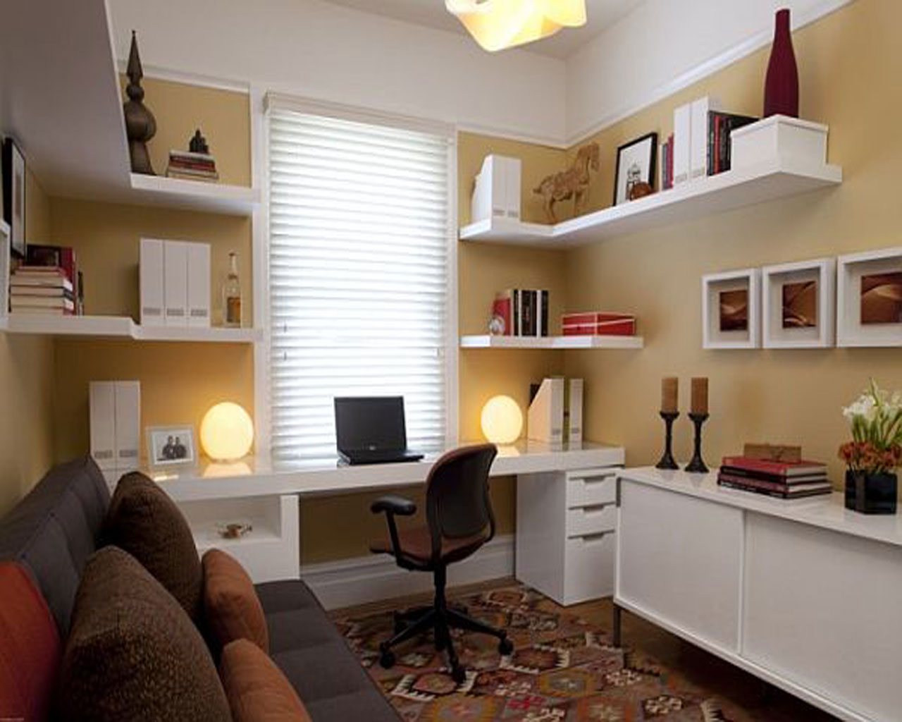 home interior community google chic small office ideas