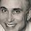 Will Weller's profile photo