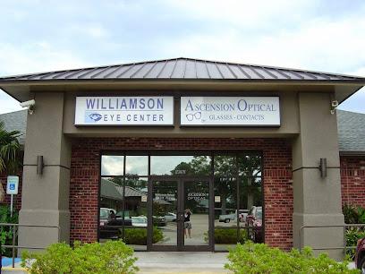 Tattoo Removal Baton Rouge Louisiana | Williamson Cosmetic