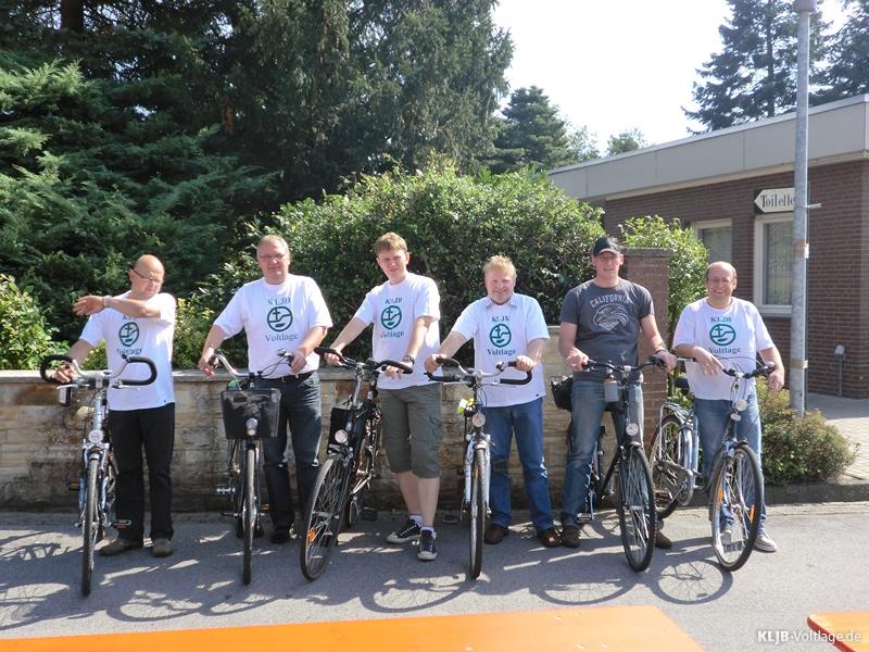Gemeindefahrradtour 2012 - kl-CIMG0418.JPG