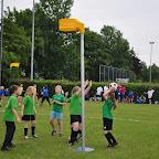 schoolkorfbal bij DVS69 juni 2013 044 (640x425).jpg