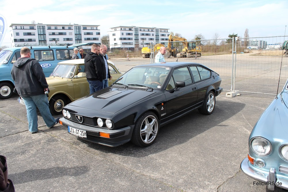 Classic Car Cologne 2016 - IMG_1172.jpg