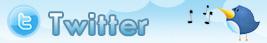 Seguir @Nerddebomhumor no Twitter