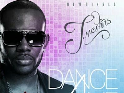 Music: Ereke - J Martins (throwback Nigerian songs)