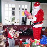 Christmas 2006 - 100_0989.JPG