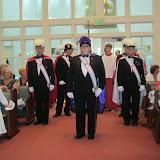 Divine Mercy Sunday, Celebrant Bishop L. Zarama- pictures E. Gürtler-Krawczyńska - 005.jpg