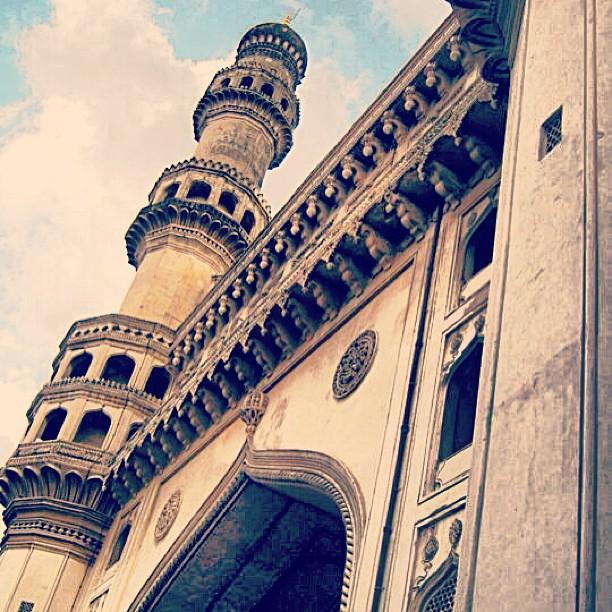 Hyderabadi Baataan - c7ac2c817b463ea92a6ffb17d5674ba81a9ad6cf.jpg