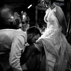 Wedding photographer Vitaliy Turovskyy (turovskyy). Photo of 26.06.2018