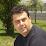 Ergin Boyaci's profile photo