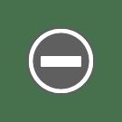 national tv Posturi TV româneşti, online