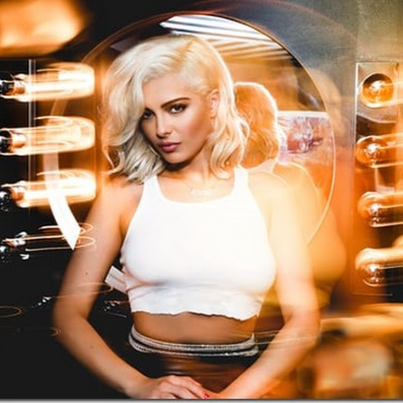 Bebe Rexha: Expectations (Albumkritik)