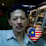 Shukri Ismail's profile photo