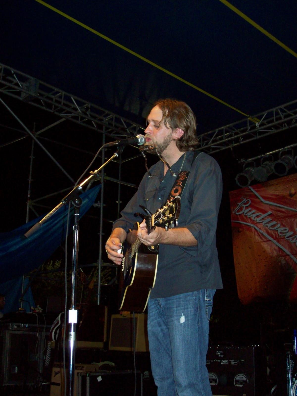 Conroe Cajun Catfish Festival - 101_0522.JPG