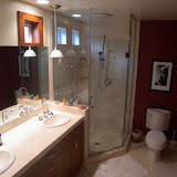 Home Remodel - Shaffer_016.jpg