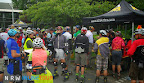 NRW-Inlinetour_2014_08_17-172534_Mike.jpg