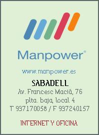 empresa-trabajo-temporal-manpower