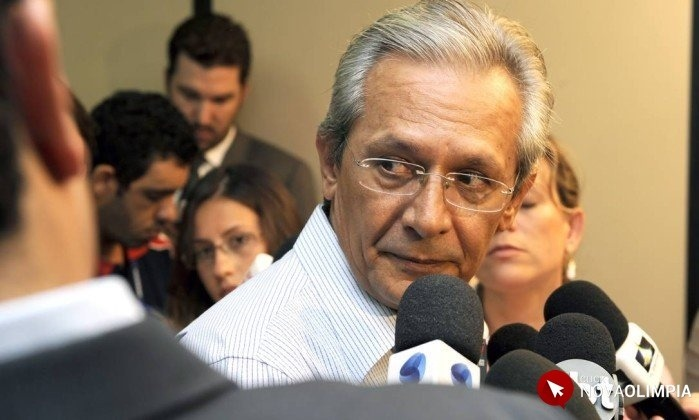 O deputado distrital Raimundo Ribeiro, autor da lei_thumb[2]