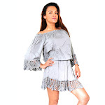 Sophia-Hip-Short-Dress-grey.jpg