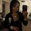 Terra Becker-Morgado's profile photo