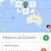 Cara bermain Pokemon Go tanpa jalan kaki