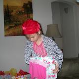 Corinas Birthday Party 2012 - 100_0834.JPG