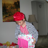Corinas Birthday Party 2012 - 100_0834.JPG