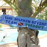 Bonaire 2011 - PICT0077.JPG