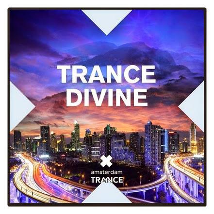 VA - Trance Divine 2014 [MULTI]
