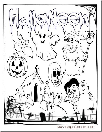 calabaza halloween de 34 (1)