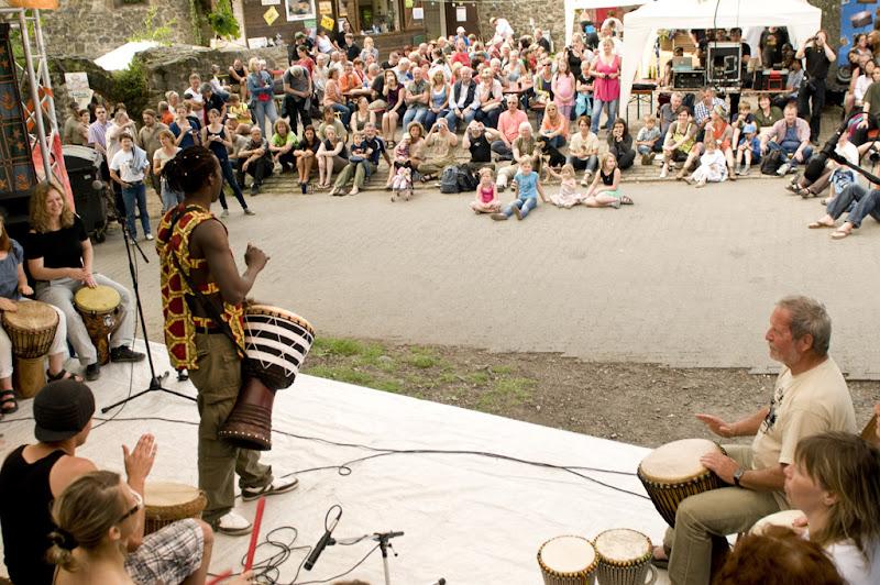 Das Fest 2012 Teil3 - 009.jpg