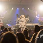 galdersfeestweekend_2015-011.jpg